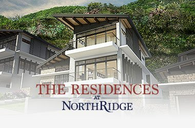 thumb-residences-northridge